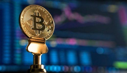 株を初心者にすすめる理由~FXと仮想通貨のリスク【株基礎05】