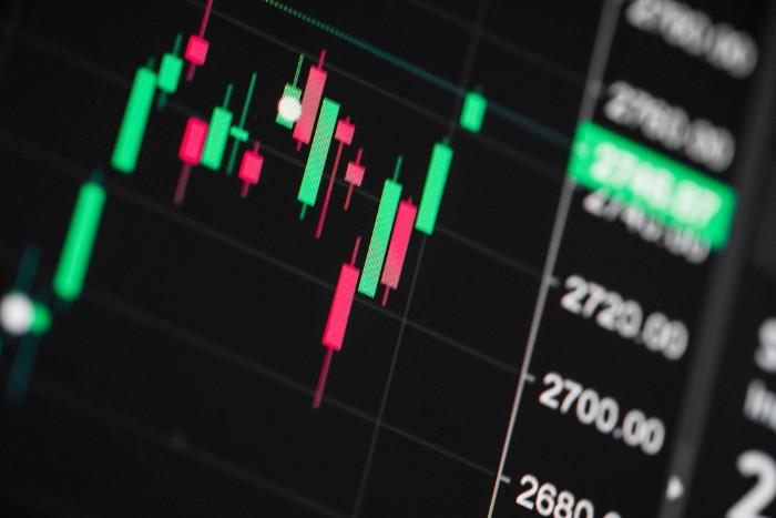 株式相場と一日の流れ>値動きと時間帯【株基礎02】
